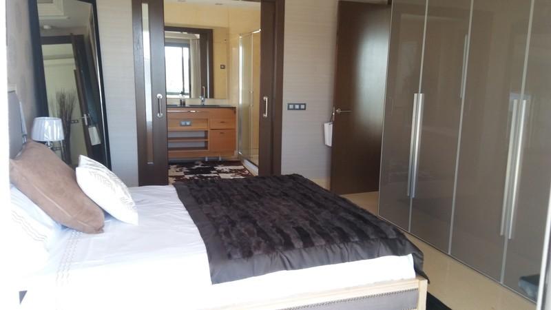 3 bed Property For Sale in Benahavís, Costa del Sol - 17