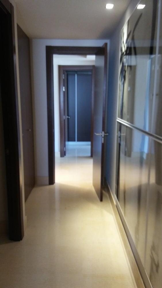 3 bed Property For Sale in Benahavís, Costa del Sol - 26