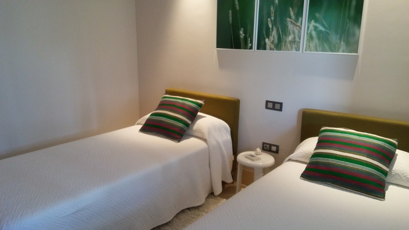 3 bed Property For Sale in Benahavís, Costa del Sol - 35