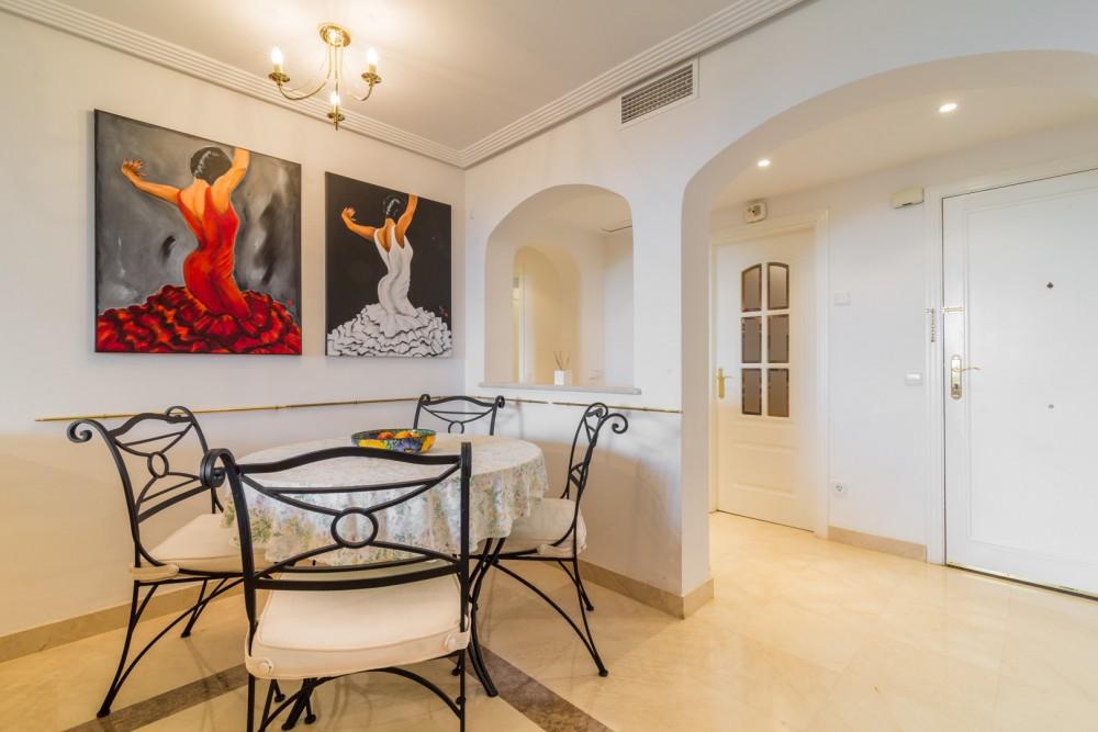 2 bed Property For Sale in La Finca,  - 3