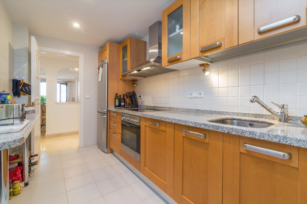 2 bed Property For Sale in La Finca,  - 4