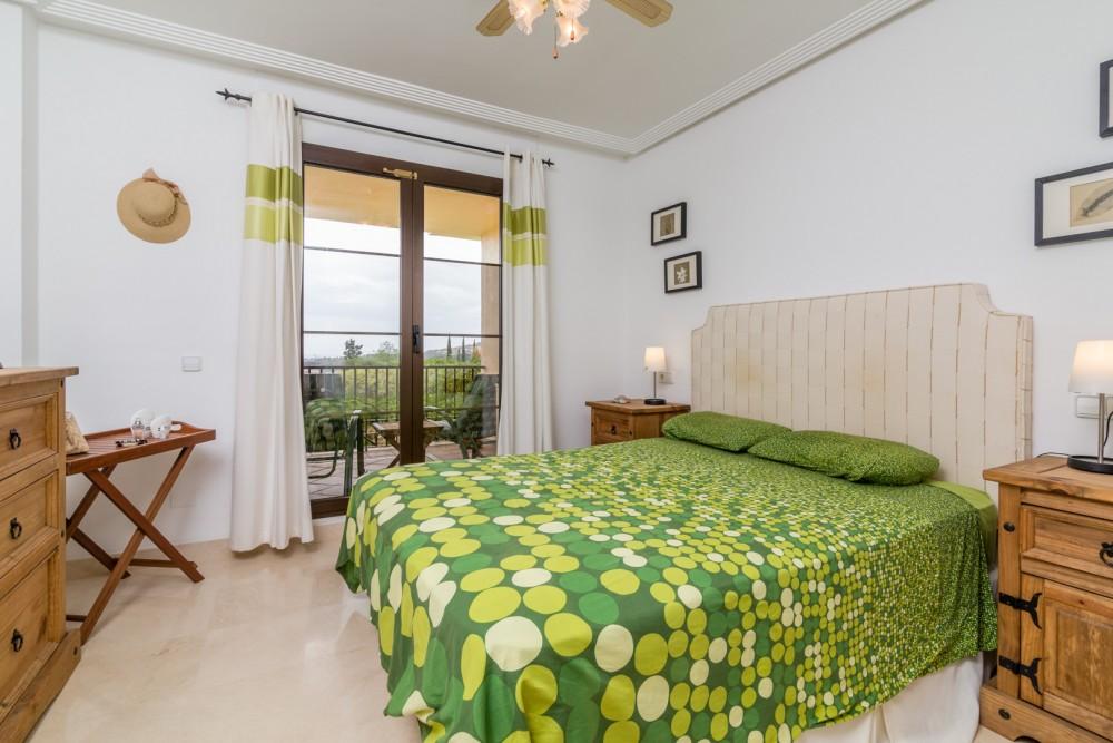 2 bed Property For Sale in La Finca,  - 5