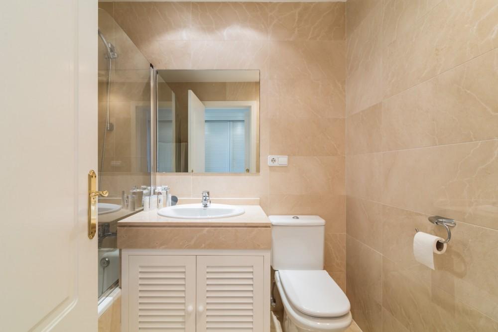 2 bed Property For Sale in La Finca,  - 6