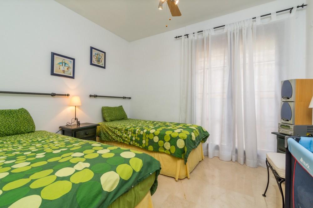 2 bed Property For Sale in La Finca,  - 7