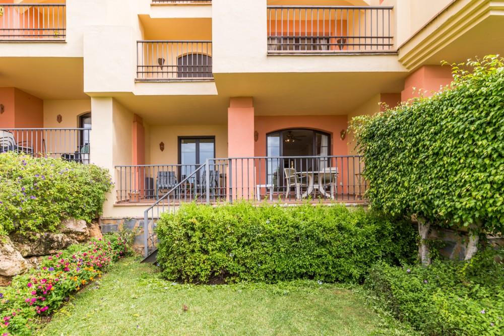 2 bed Property For Sale in La Finca,  - 8