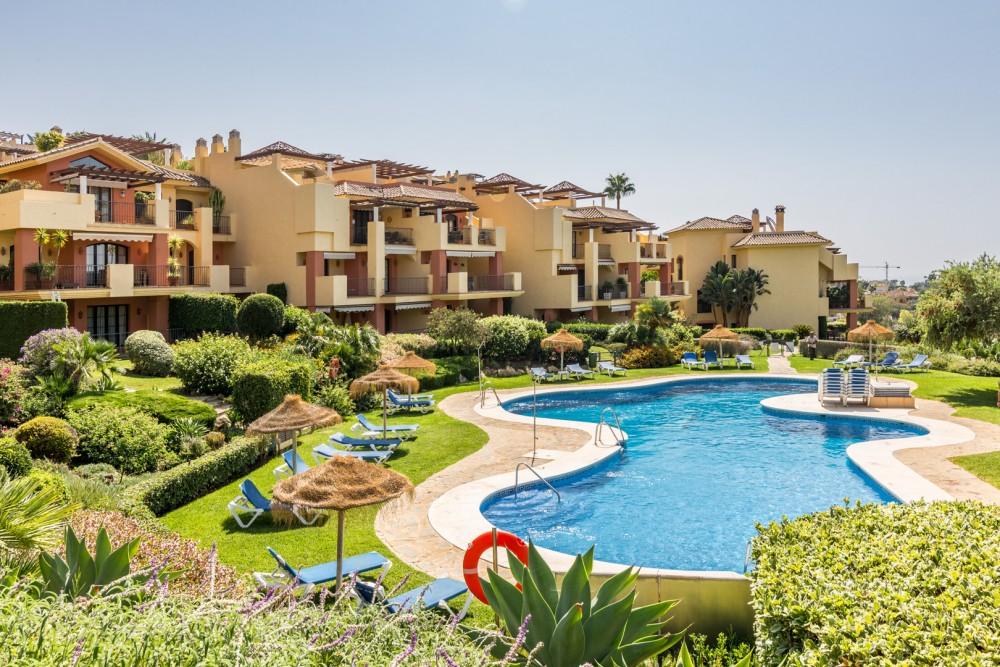 2 bed Property For Sale in La Finca,  - 9