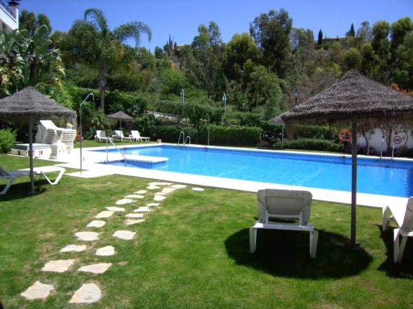 3 bed Property For Sale in El Lago,  - 1