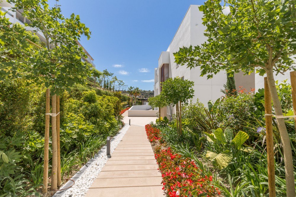 3 bed Property For Sale in Benahavis,  - thumb 16