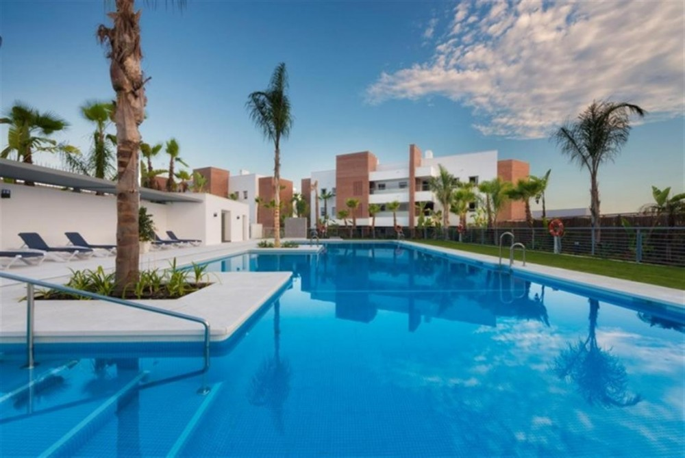3 bed Property For Sale in Los Arqueros,  - 1