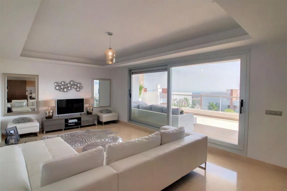 3 bed Property For Sale in Los Arqueros,  - 2