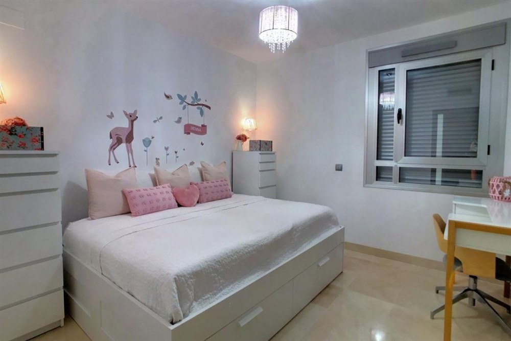 3 bed Property For Sale in Los Arqueros,  - 11