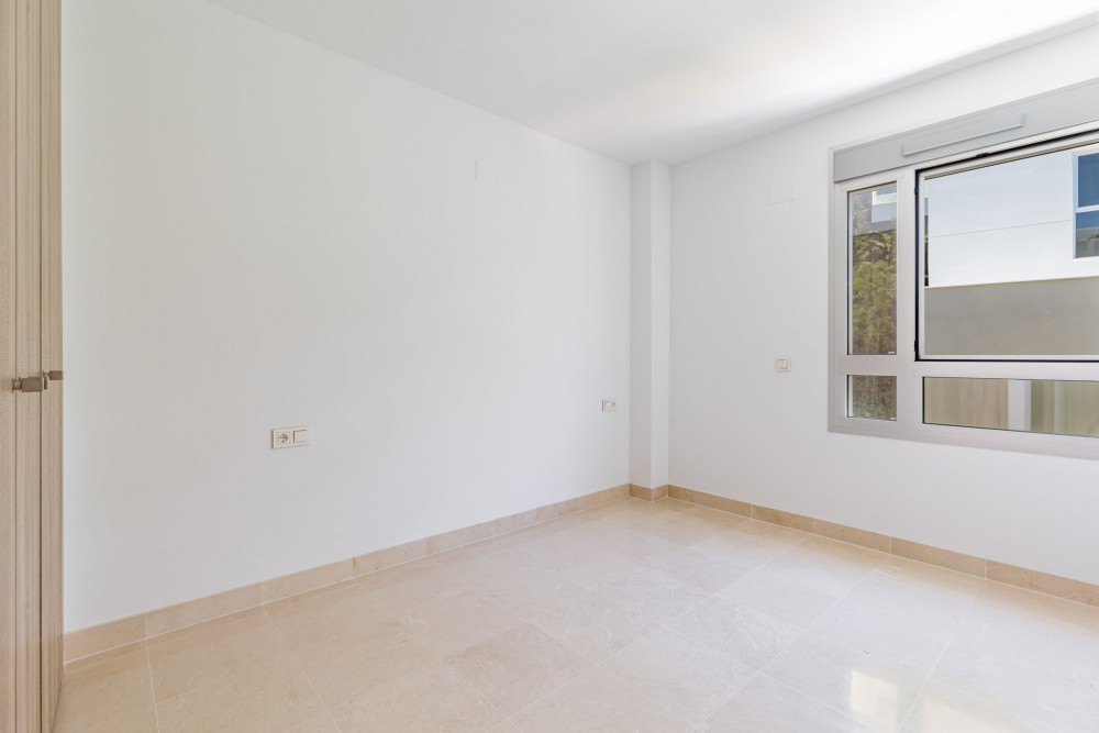 3 bed Property For Sale in Benahavis,  - thumb 14