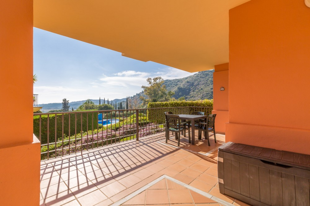 3 bed Property For Sale in La Finca,  - thumb 11