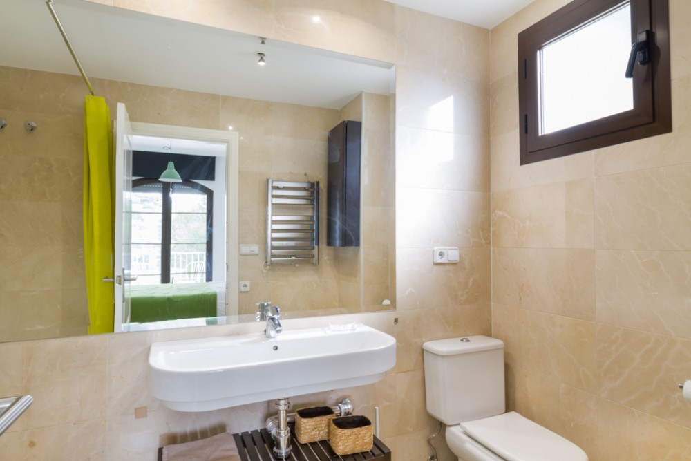 2 bed Property For Sale in La Torre,  - 5
