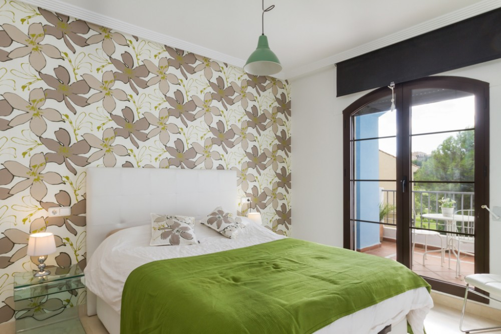 2 bed Property For Sale in La Torre,  - 6