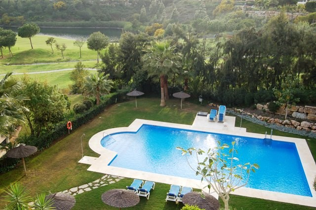 2 bed Property For Sale in La Torre,  - 8