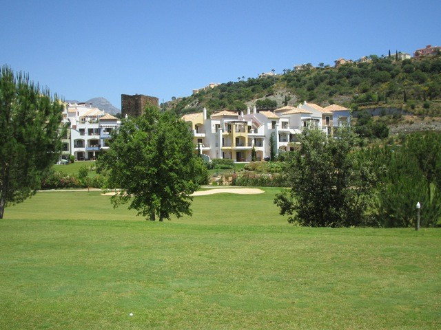 2 bed Property For Sale in La Torre,  - 9