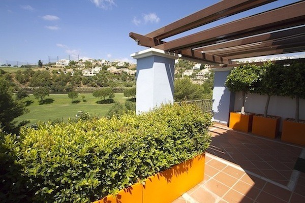 2 bed Property For Sale in La Torre,  - 10