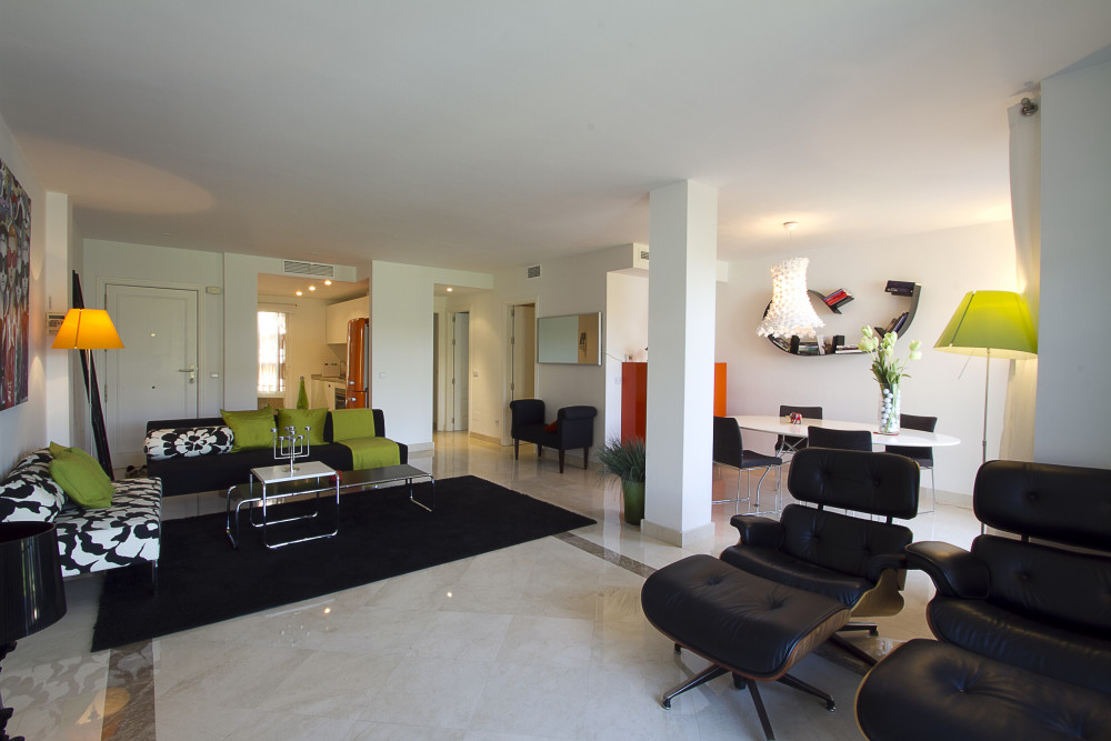2 bed Property For Sale in La Torre,  - 1