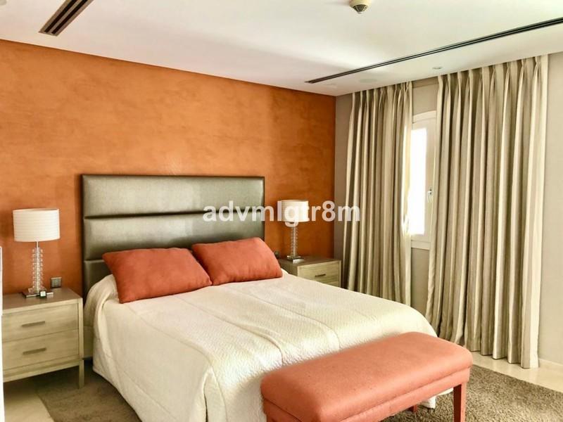 5 bed Property For Sale in Benahavís, Costa del Sol - 13