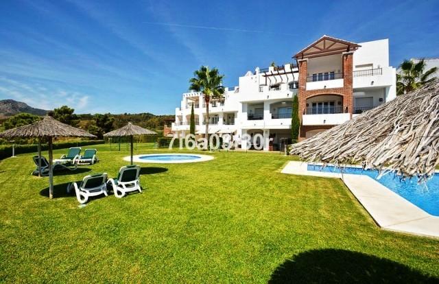 3 bed Property For Sale in Los Arqueros,  - 1