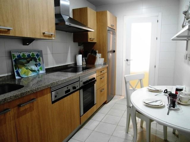 3 bed Property For Sale in Los Arqueros,  - 3