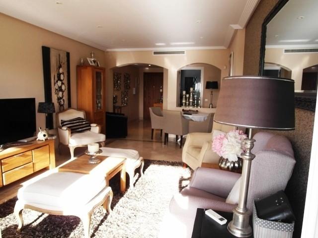 3 bed Property For Sale in Los Arqueros,  - 4
