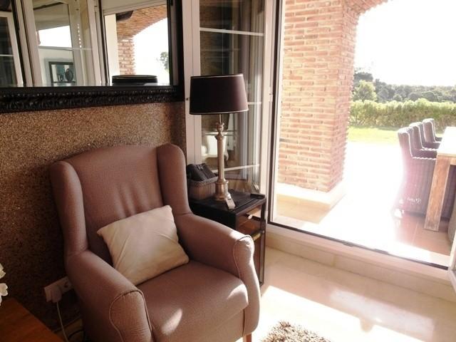 3 bed Property For Sale in Los Arqueros,  - 5