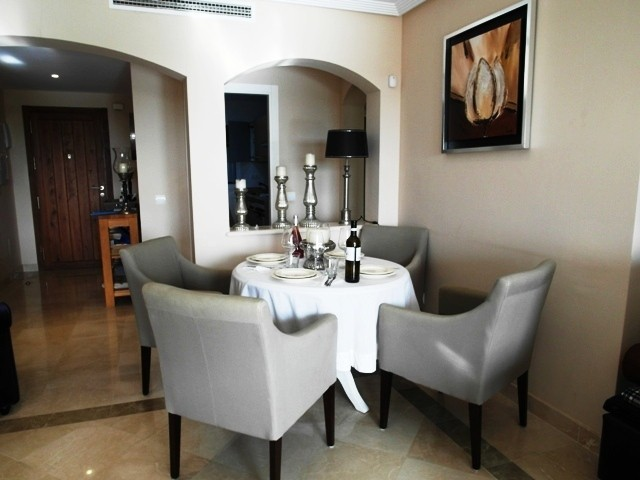 3 bed Property For Sale in Los Arqueros,  - 6