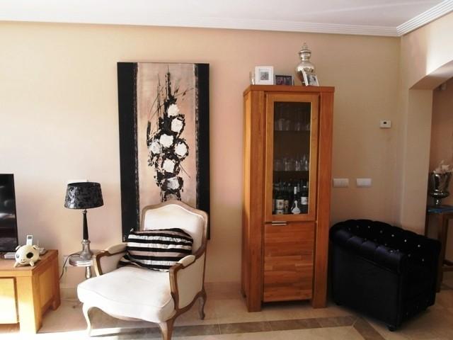 3 bed Property For Sale in Los Arqueros,  - 7