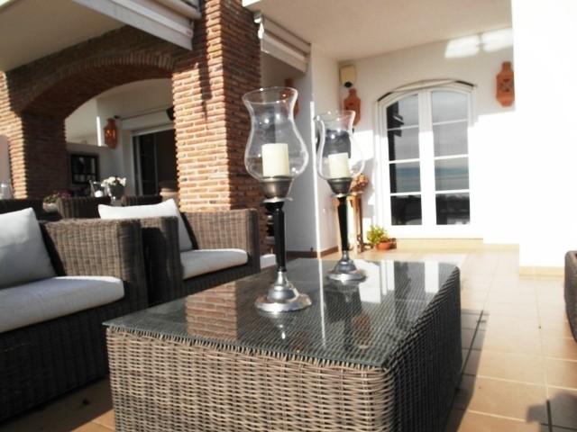 3 bed Property For Sale in Los Arqueros,  - 8