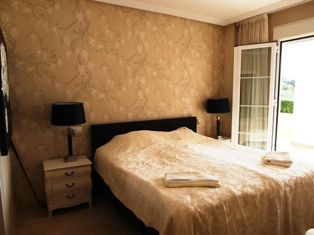 3 bed Property For Sale in Los Arqueros,  - 10