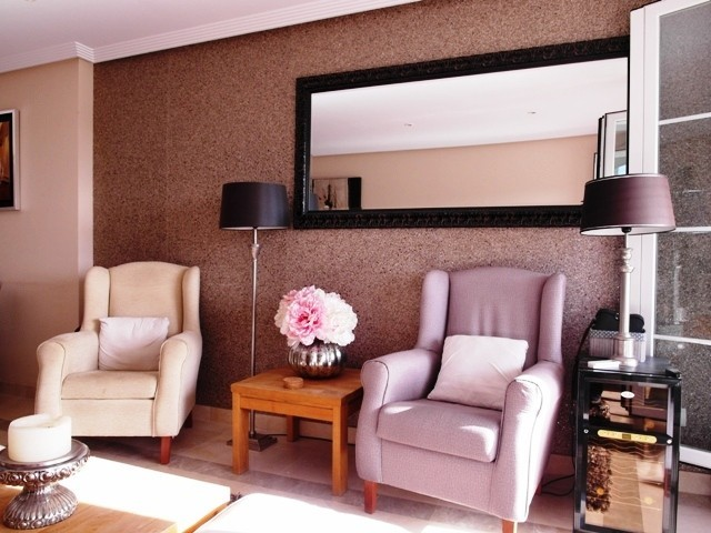 3 bed Property For Sale in Los Arqueros,  - 12