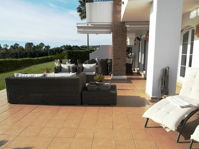 3 bed Property For Sale in Los Arqueros,  - 13