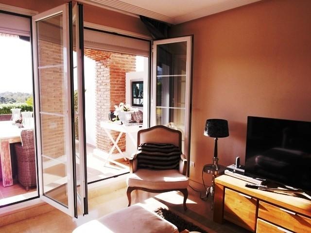 3 bed Property For Sale in Los Arqueros,  - 14