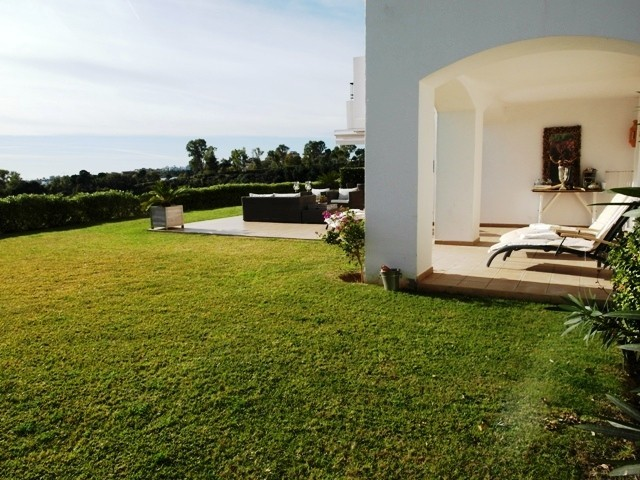 3 bed Property For Sale in Los Arqueros,  - 15