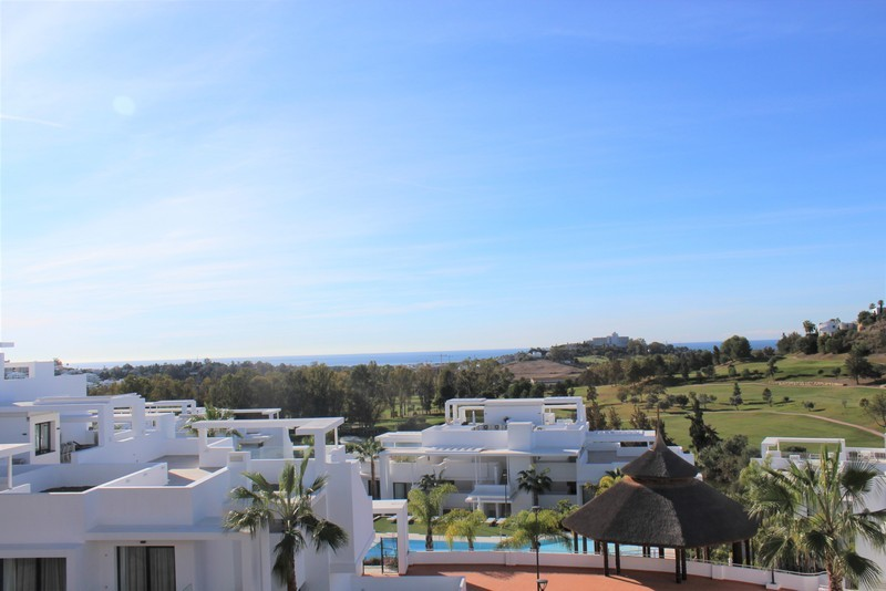 3 bed Property For Sale in Atalaya, Costa del Sol - 15