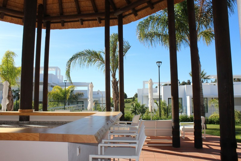 3 bed Property For Sale in Atalaya, Costa del Sol - 22