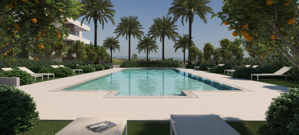 2 bed Property For Sale in Unico,  - thumb 7