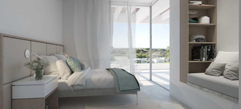 2 bed Property For Sale in Unico,  - thumb 9