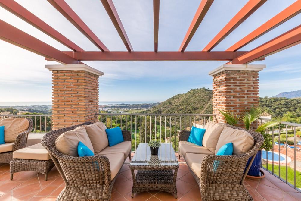 3 bed Property For Sale in Los Balcones,  - 1
