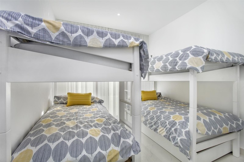 3 bed Property For Sale in Atalaya, Costa del Sol - 13