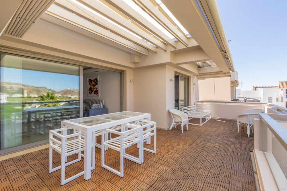 3 bed Property For Sale in Los Arrayanes Golf,  - 15