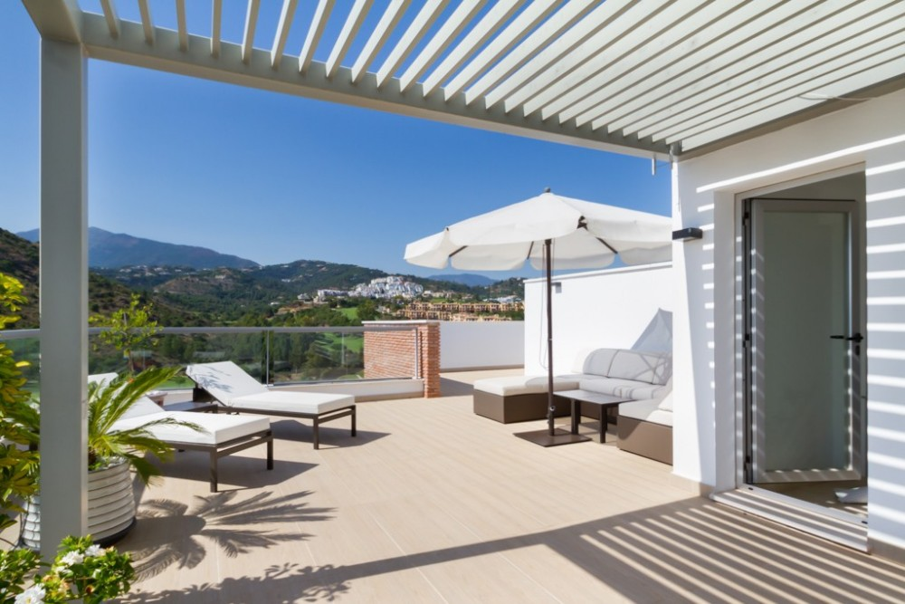 3 bed Property For Sale in Avalon,  - 1