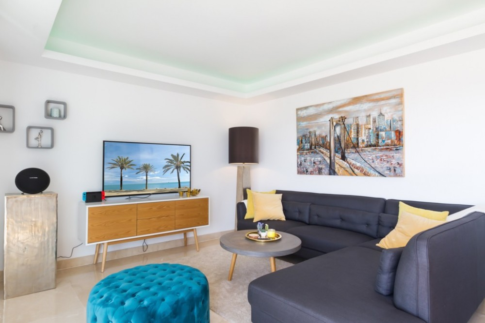 3 bed Property For Sale in Avalon,  - thumb 2