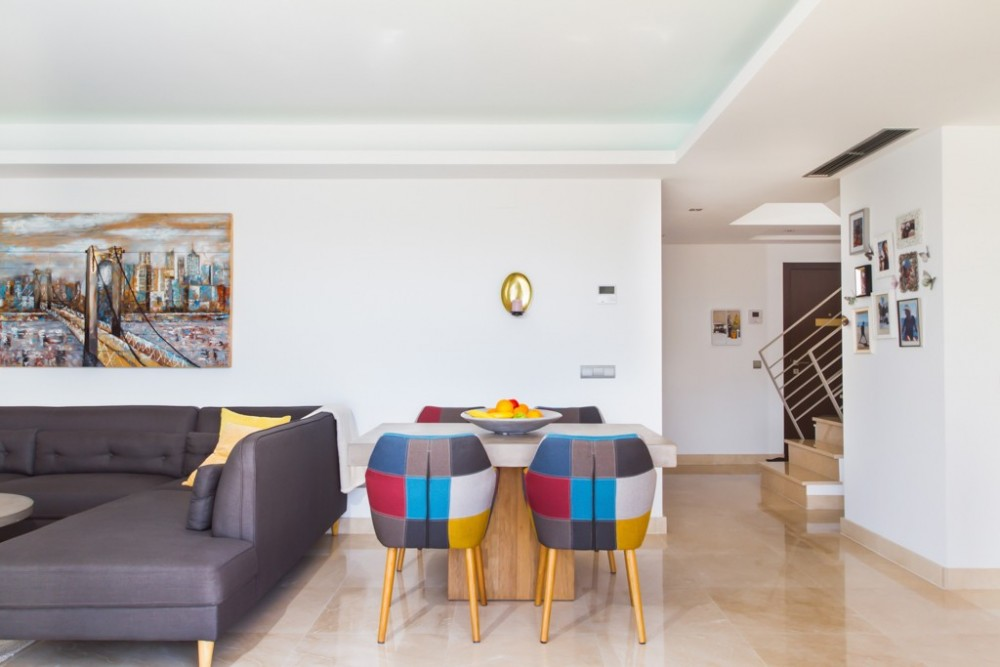 3 bed Property For Sale in Avalon,  - thumb 3