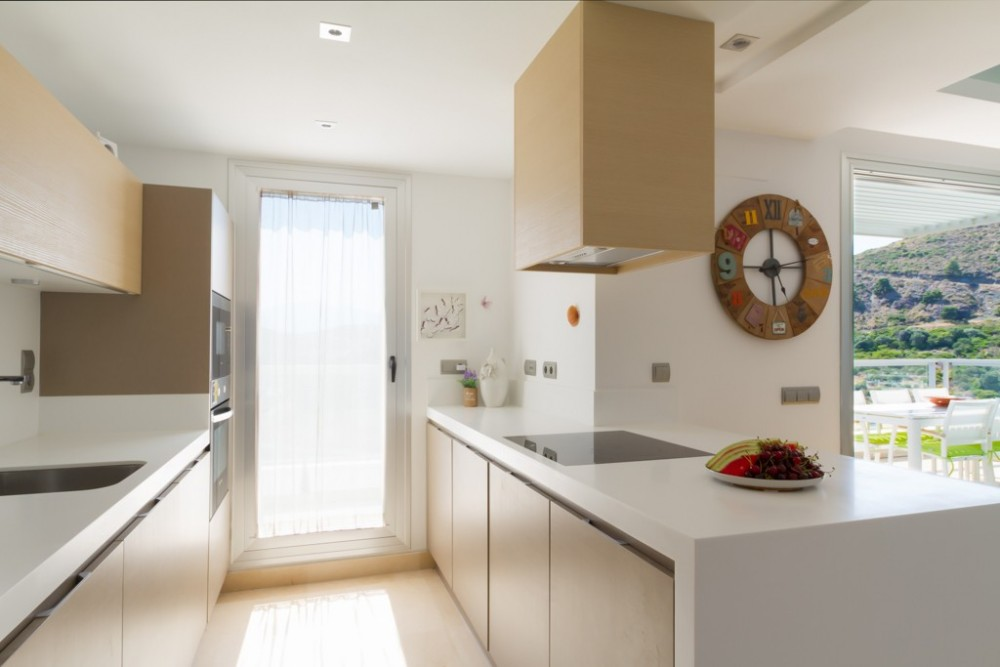 3 bed Property For Sale in Avalon,  - thumb 4