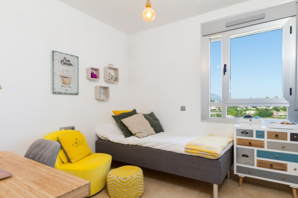3 bed Property For Sale in Avalon,  - thumb 9