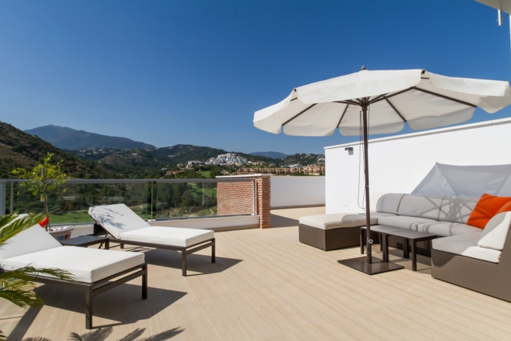 3 bed Property For Sale in Avalon,  - thumb 13