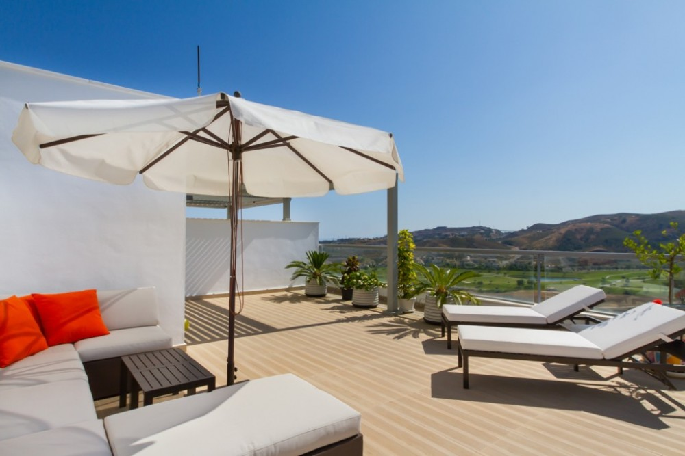 3 bed Property For Sale in Avalon,  - thumb 14